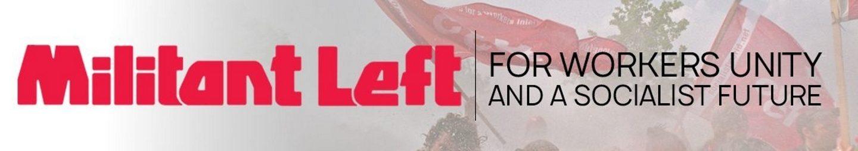 Militant Left